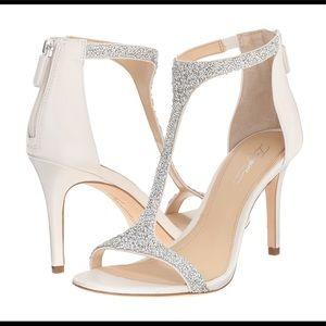 Vince Camuto Imagine T-strap heels -Phoebe